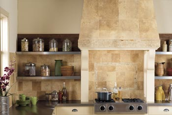 kitchen backsplash in webster