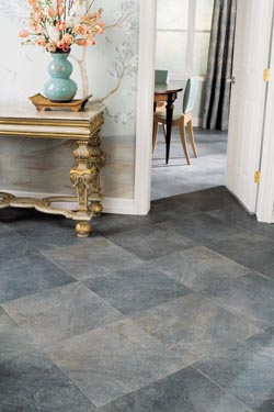 luxury vinyl flooring in webster
