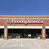 My Flooring America Quality Flooring Design